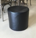 Rental store for FURNITURE, MOD STOOL BLACK in Lexington KY