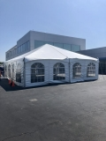 Rental store for TENT, FRAME 30X30 F3 in Lexington KY