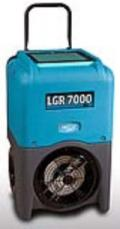 Rental store for DEHUMIDIFIER, LGR 7000 in Lexington KY
