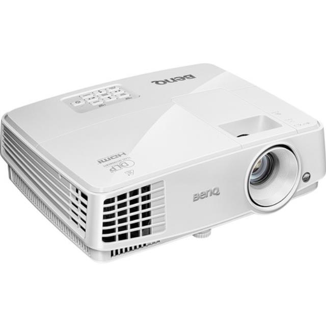 Where to find PROJECTOR, MULTIMEDIA  4 in Lexington