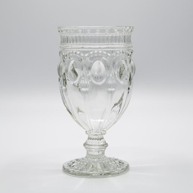 Where to find GLASS, CAN CAN GOBLET 12 OZ in Lexington
