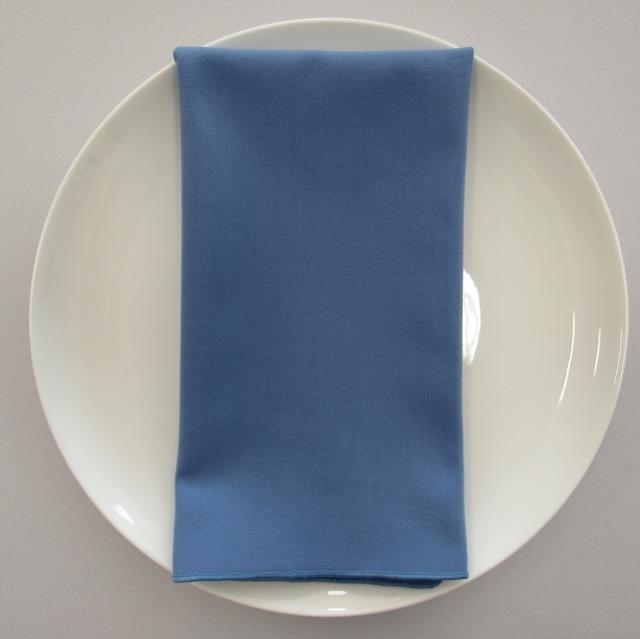 Where to find NAPKIN, PERIWINKLE 20X20 in Lexington