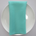 Rental store for NAPKIN, BLUE TIFFANY 20X20 in Lexington KY