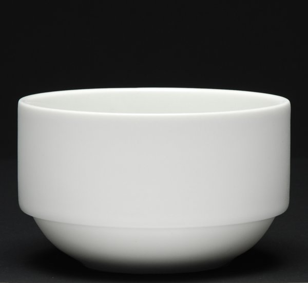 Where to find BOWL, BOUILLON WHITE D V 10OZ in Lexington