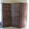 Rental store for BACKDROP, FRUITWOOD 7.5 H in Lexington KY