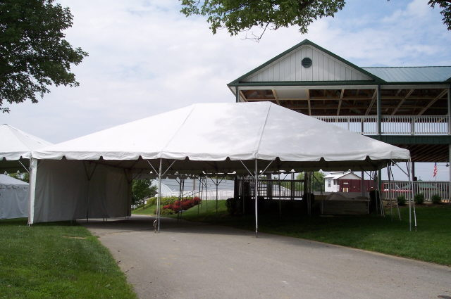Tent Frame 30x40 Rentals Lexington Ky Where To Rent Tent