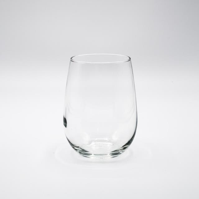 Where to find GLASS, WINE STEMLESS 17OZ in Lexington