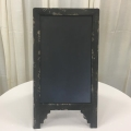 Rental store for MESSAGE CHALKBOARD 17X41 WOOD in Lexington KY