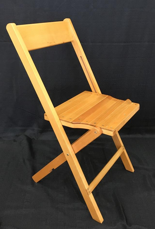 Where to find CHAIR, HOLLYWOOD NATURAL in Lexington