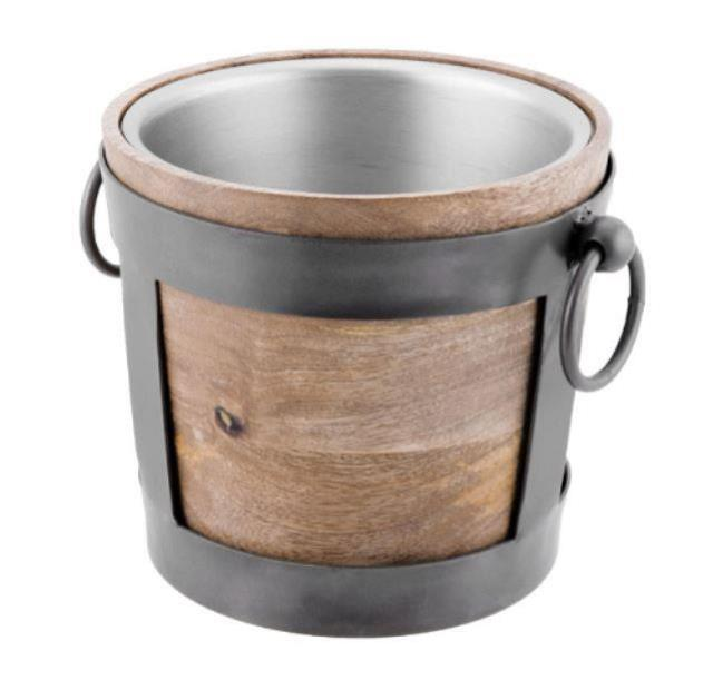 Where to find CHAMPAGNE BUCKET, WOOD 10 in Lexington