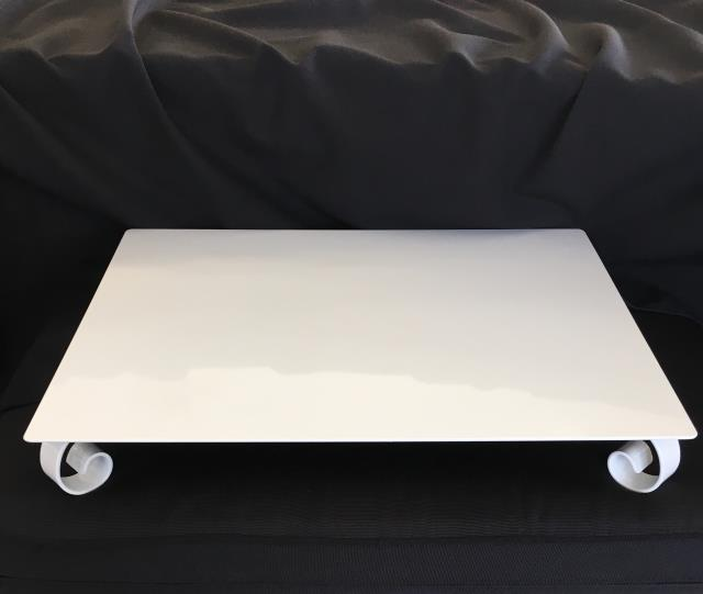 Where to find CAKE STAND, SHEET CAKE 15X20 in Lexington