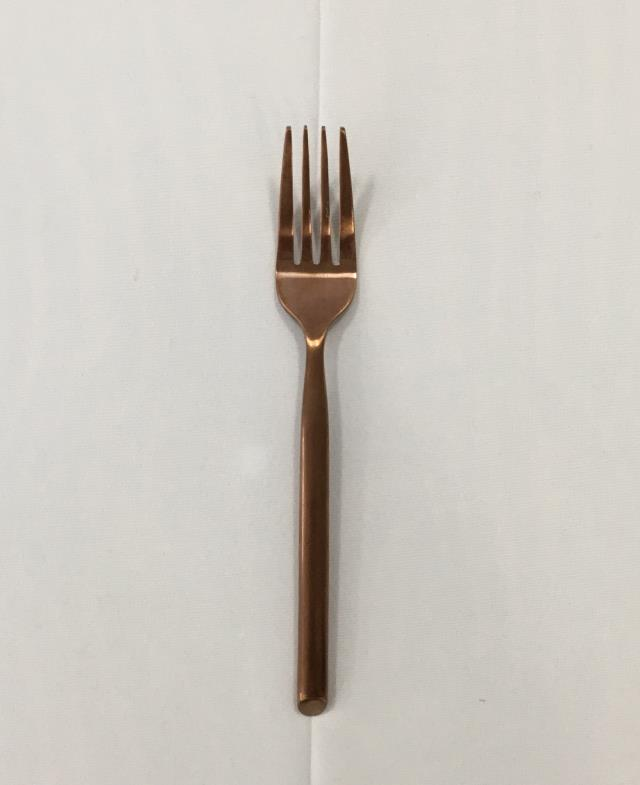 Fork Dinner Copper Rentals Lexington Ky Where To Rent
