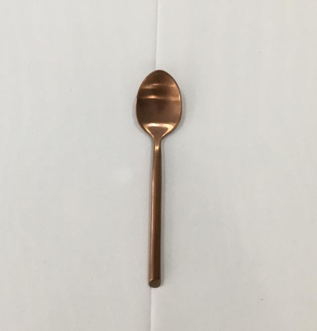 Where to find SPOON, TEASPOON COPPER in Lexington
