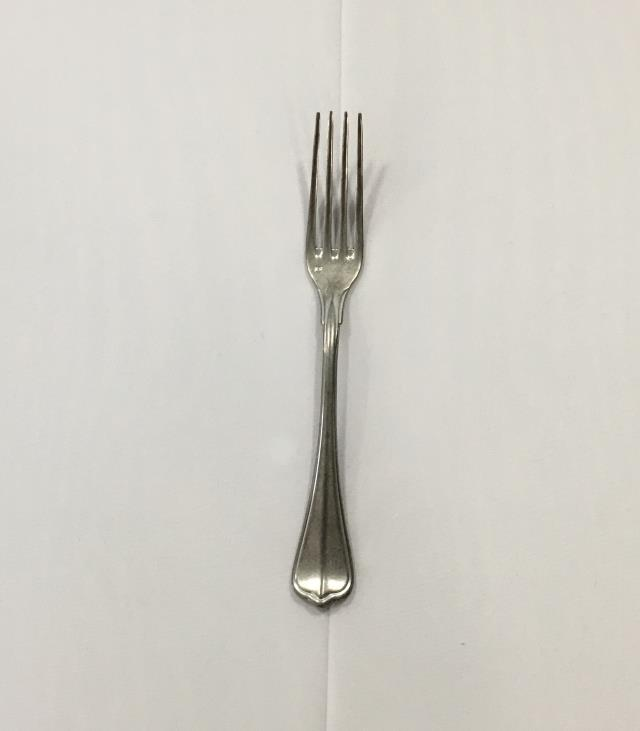 Where to find FORK, DINNER PEWTER in Lexington