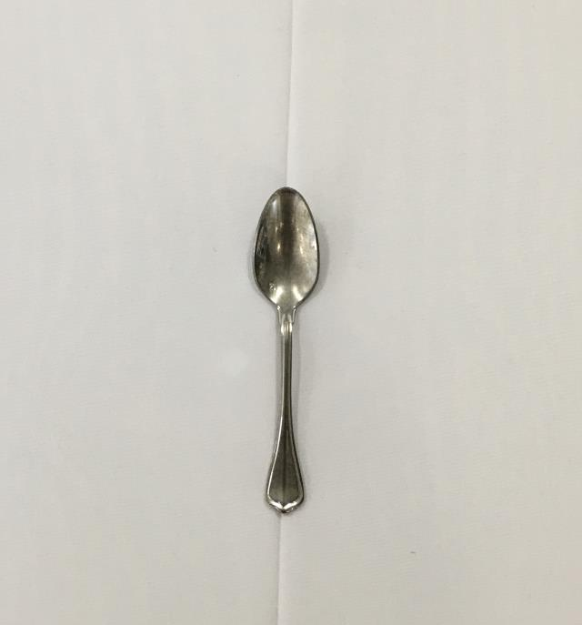 Where to find SPOON, TEASPOON PEWTER in Lexington