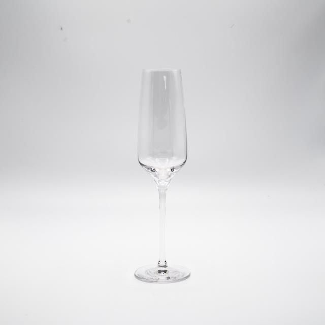 Where to find GLASS, PURE CHAMPAGNE FLUTE 6 3 4OZ. in Lexington