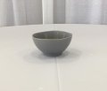Rental store for CHINA, HEIRLOOM SMOKE BOWL 5.75 in Lexington KY