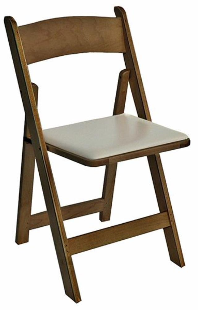 Where to find CHAIR, PADDED GARDEN WOOD in Lexington