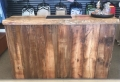 Rental store for BAR, RUSTIC WOOD 6 in Lexington KY