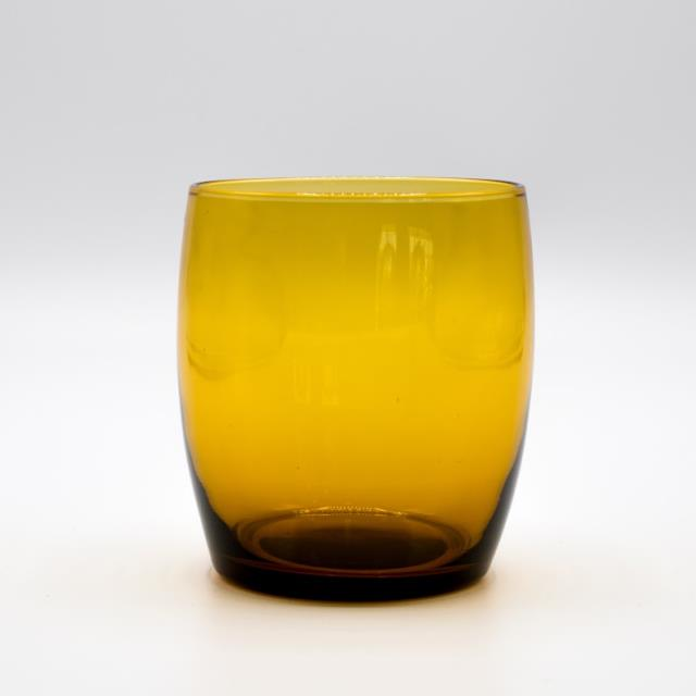 Where to find GLASS, AMBER STEMLESS 15OZ. in Lexington