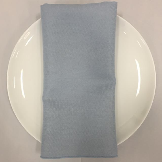 Where to find NAPKIN, SKY PANAMA 20X20 in Lexington