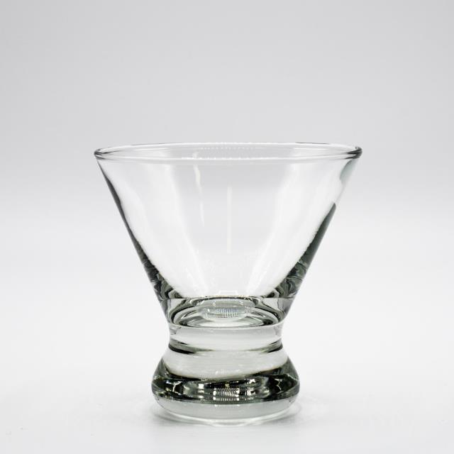 Where to find GLASS, COSMO FOOTED 8OZ. in Lexington