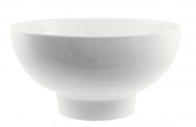 Where to find BOWL, PORCELAIN 10  FOOTED in Lexington