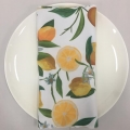 Rental store for NAPKIN, LEMON FRUIT 20X20 in Lexington KY