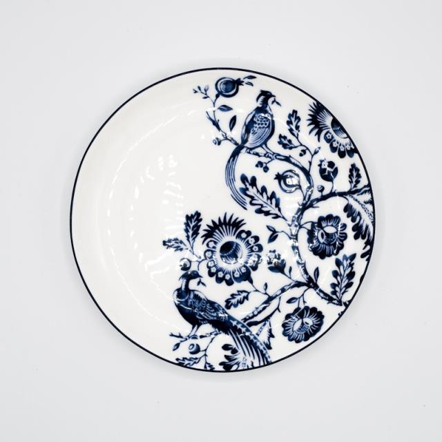 Where to find CHINA, BLU WHT SANTORINI B B in Lexington
