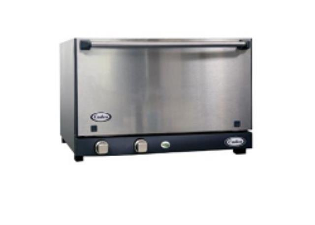 Where to find CONVECTION OVEN 1 2 SIZE SOLID DOOR in Lexington