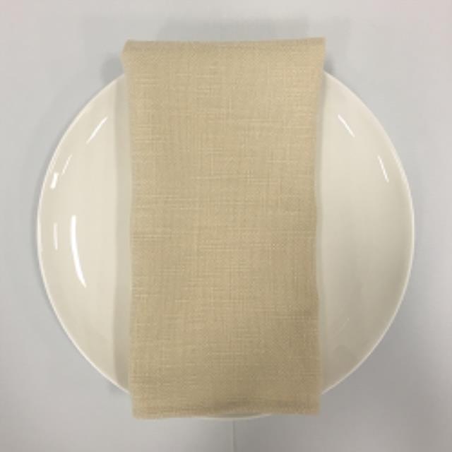 Where to find NAPKIN, BEIGE PANAMA 20X20 in Lexington