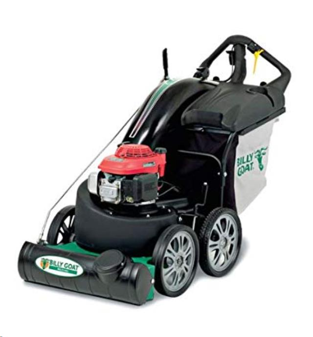 Where to find VACUUM, LAWN in Lexington