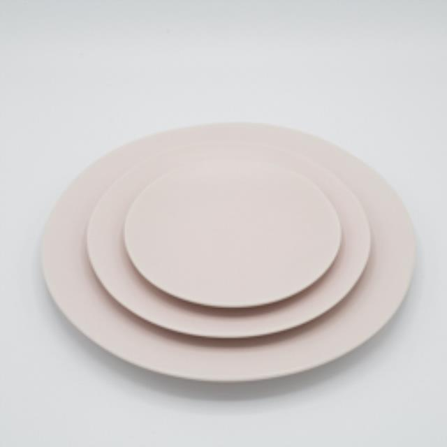 Where to find CHINA, HEIRLOOM BLUSH S D 8 in Lexington