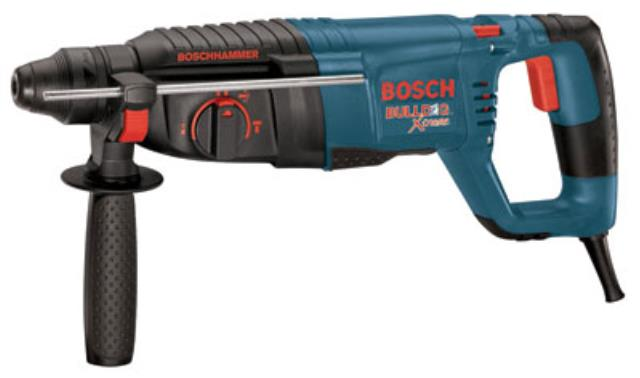 Where to find HAMMER, ROTARY BOSCH BULLDOG in Lexington
