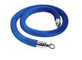Rental store for STANCHION ROPE 6.5  BLUE in Lexington KY