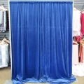 Rental store for DRAPE, BLUE VELVET 10 in Lexington KY