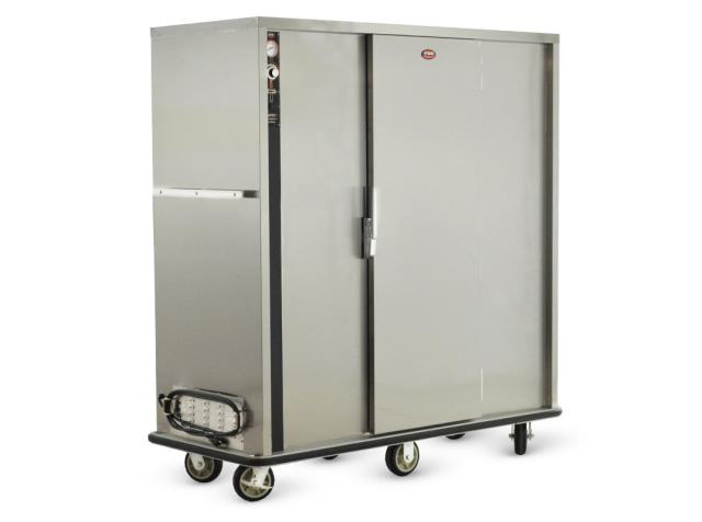 Where to find CART, MOBILE HOT FOOD 180 SINGLE DOOR in Lexington