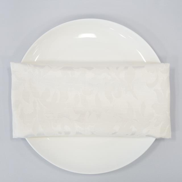 Where to find NAPKIN, IVORY DAMASK 20X20 in Lexington