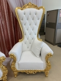Rental store for CHAIR, THRONE in Lexington KY
