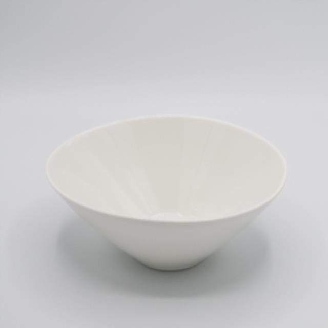 Where to find BOWL, PORCELAIN OVAL 8.5 X3.5 in Lexington