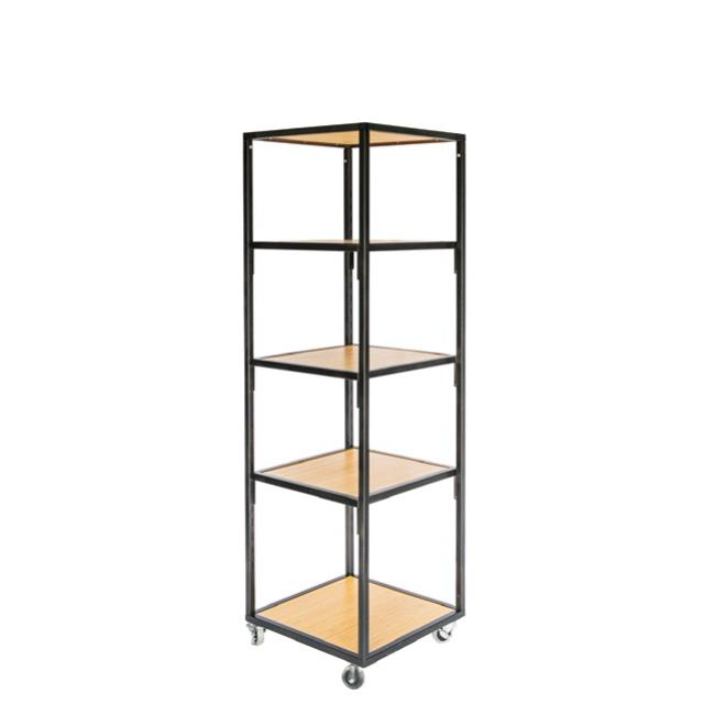 Where to find BAR BACK, BLACK 4 SHELF in Lexington