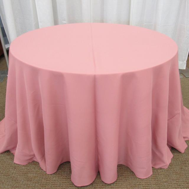 Rent Polyester Linens