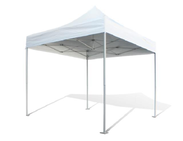 Party rentals in lexington ky tent event rentals in lexington ky rent do it yourself tents solutioingenieria Gallery