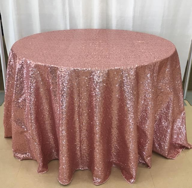 Rent Sequin Linens