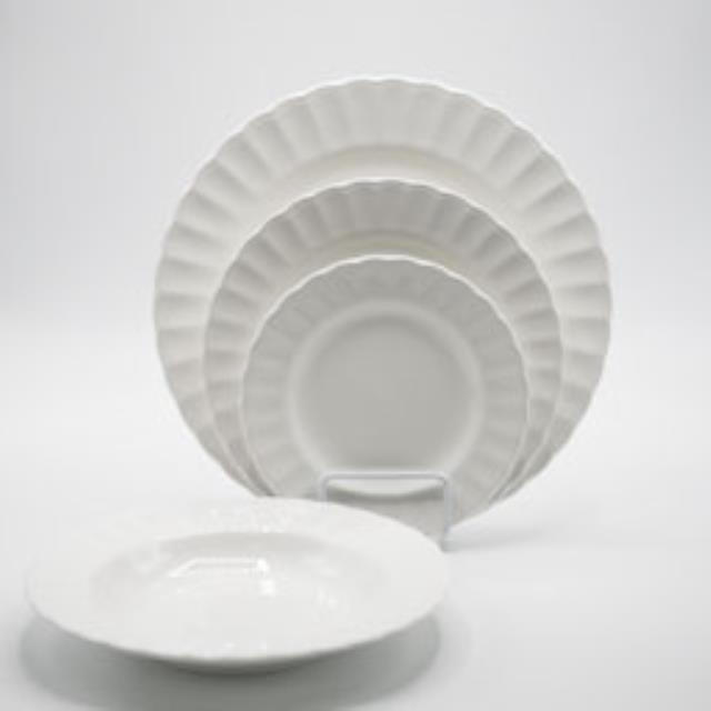 Rent Scallop China